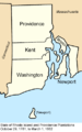 Rhode Island 1781 to 1862.png