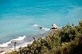 Rhodes Island, Dodecanese 02112012-2.jpg