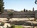 Rhodos Castle-Sotos-10.jpg