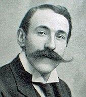 Francis Poulenc - Wikipedia