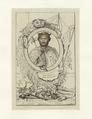 Ricardus I, Rex Anglorum (NYPL Hades-280063-EM3370).tiff