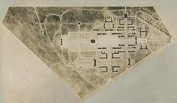 Campus Of Rice University Wikipedia
