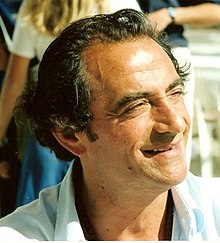 Richard Bohringer 1994.jpg