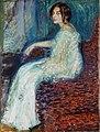 Richard Gerstl - Portrait of Henryka Cohn.jpg