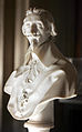Richelieu le Bernin M.R.2165 mp3h9004.jpg