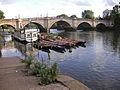 Richmond 010 Richmond Bridge Oct afternoon.jpg