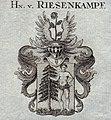 Riesenkampf-Wappen.jpg