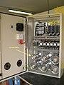 Rifasamento condensatori.JPG