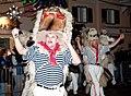 Rijecki karneval 140210 Halubajski zvoncari 4.jpg
