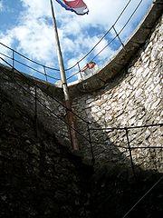 Rijeka-Trsat-Hill fort-10.JPG