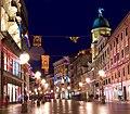 Rijeka-korzo-night.jpg