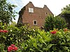 rijksmonument 18354 bastion sterrenburg utrecht 26