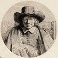 Rijn, R. H. van (Rembrandt; 1606-1669), Afb 010001000134.jpg