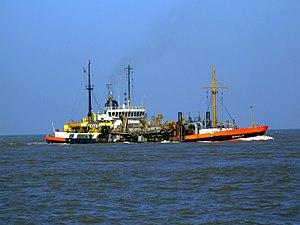 Rijndelta p2.JPG