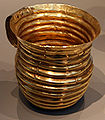 Rillaton cup, British Museum.jpg