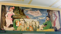 Rincon Center interior Mural 3-9451.jpg