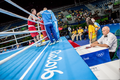 Rio 2016 Olympic Games - Day 3 (28237937403).png