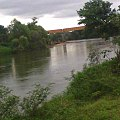 Rio Coatzacoalcos en Jesus Carranza Veracruz municipio Mexico (3).jpg