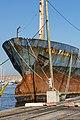 Rio Tagus (ship, 1979), Sète 13.jpg