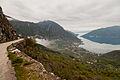 Risan, Bahía de Kotor, Montenegro, 2014-04-19, DD 07.JPG