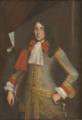 Ritratto di Giovanni Ventura Bufalini.png