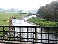 River Cothi - geograph.org.uk - 399313.jpg