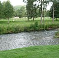 River Esk and race course - panoramio.jpg