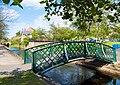 River Leen Footbridge.jpg