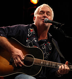 Rivers Rutherford - CMA Songwriters Series 2014.jpg