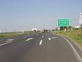 Road in rural Hungary.png