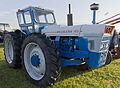 Roadless Tractor 2012.jpg