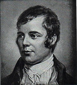 Robert Burns portrait.jpg