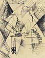 Robert Delaunay La Tour Eiffel et la Roue 1910-1913.jpg
