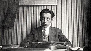 Robert Desnos Wikiquote Le Recueil De Citations Libres