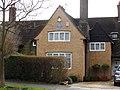 Robert Donat - 8 Meadway Hampstead Garden Suburb Barnet NW11.jpg