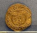 Robert III, 1390-1406, coin pic3.JPG