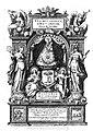 Roberto Cordier-A la muy antigua noble y coronada villa de Madrid-historia de su antiguedad nobleza y grandeza.jpg