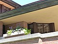 Robie House Exterior 20.jpg