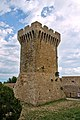 RoccaPopulonia2014 - Tower.jpg