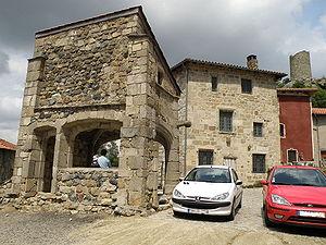 Maisons à vendre à Roche-en-Régnier(43)