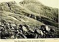 Rock-climbing in the English Lake District (1900) (14777060192).jpg