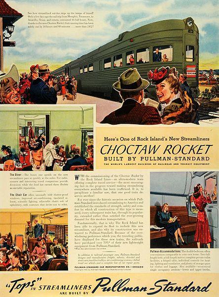 File:Rock Island Choctaw Rocket 1941.JPG