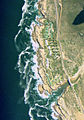 Rocky Bay Aerial.jpg