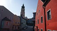 Roding-Altstadt-04.JPG