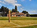 Rodmersham Cricket Club.jpg