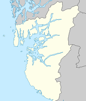 Rogaland2.png