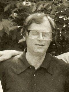 Rudy Van Gelder American recording engineer