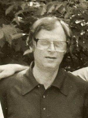 Rudy Van Gelder - Image: Roger Dawson Septet (cropped Rudy Van Gelder)
