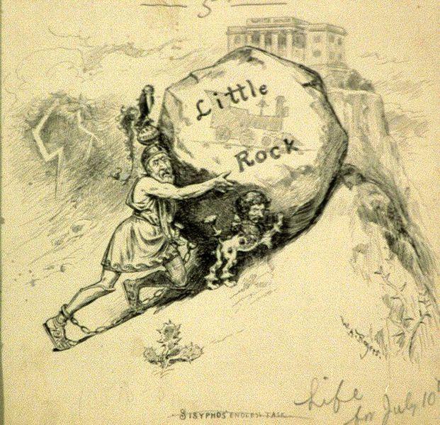 File:Rogers - Sisyphuse's endless task.jpg