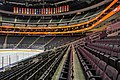 Rogers Place (46781924892).jpg